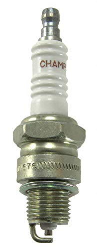 Top 4 RL87YC Spark Plug - Automotive Replacement Spark Plugs