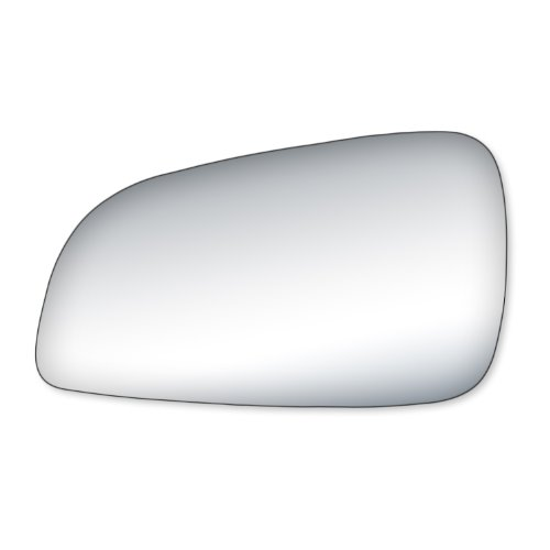 Top 10 Driver Side Mirror Glass - Automotive Exterior Mirror Replacement Glass