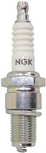 Top 6 BKR6E-11 Spark Plugs - Automotive Replacement Spark Plugs