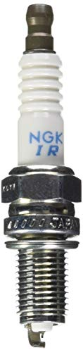 Top 10 NGK Iridium Spark Plug SIKR9A7 - Automotive Replacement Spark Plugs