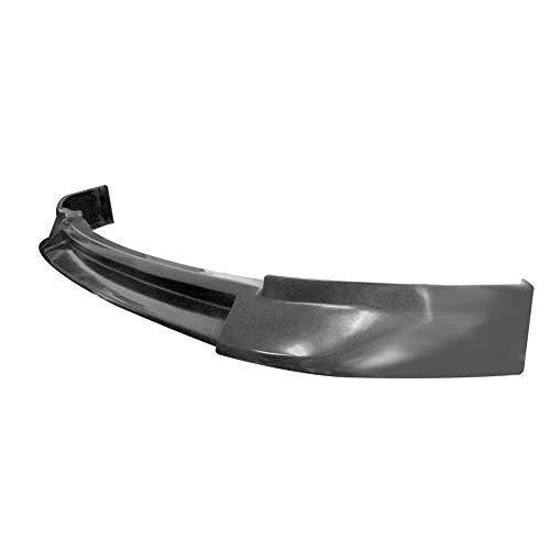 Top 10 2006 SCION XB Front Bumper - Automotive Body Parts