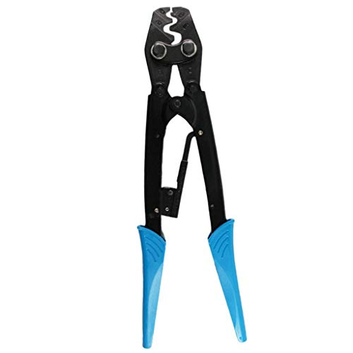 Top 10 Crimping Tool Heat Shrink - Snap-Ring Pliers