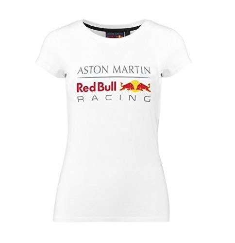 Top 5 Tshirts For Women - Sports Fan T-Shirts