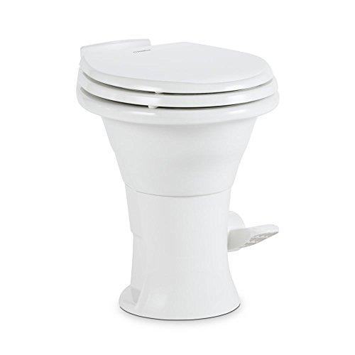 Top 8 DOMETIC 310 Toilet Seat - RV Toilets