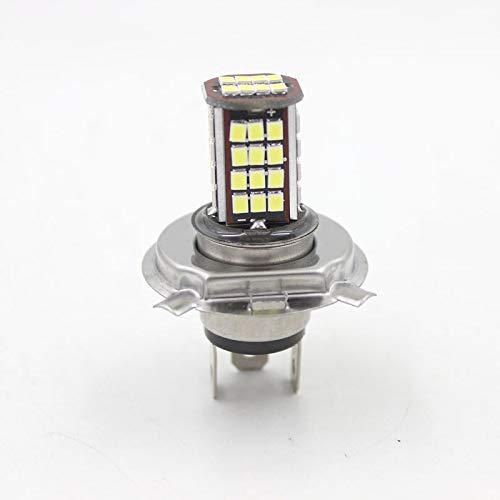 Top 10 6V LED Headlight - Automotive Headlight Bulbs