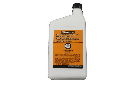 Top 9 VC12 Coolant Additive - Antifreezes & Coolants