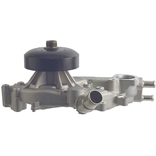 Top 10 Cardone Water Pump - Automotive Replacement Engine Water Pumps