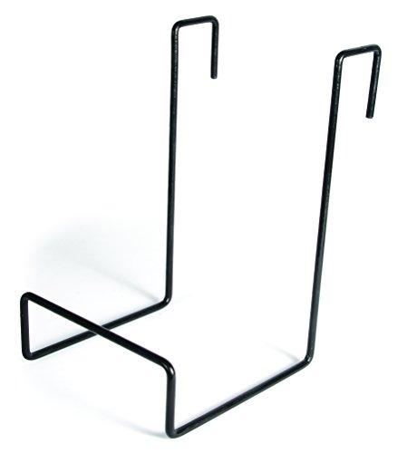 Top 10 RV Ladder Accessories - RV Furniture Parts & Hardware
