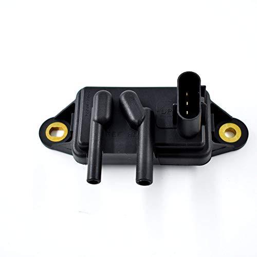 Top 8 DPFE15 Bolt On EGR Pressure Feedback Sensor - Automotive Replacement EGR Valve Position Sensors
