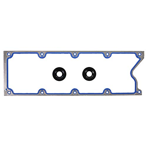 Top 8 Valley Pan Gasket - Automotive Replacement Intake Manifold Gaskets