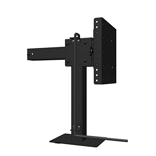 Top 10 TV Mount Wall - Electronics Mounts