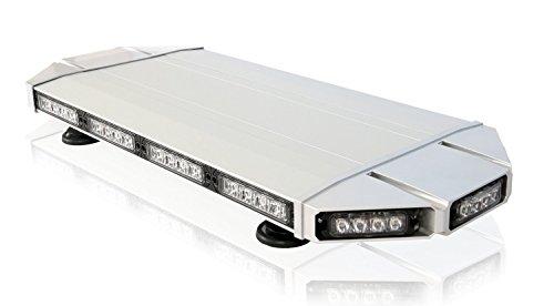 Top 10 Abrams Light Bar - Automotive Lighting Assemblies