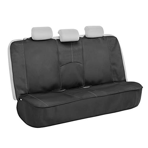 Top 10 Dog Seat Cover for - Automotive Seat Covers