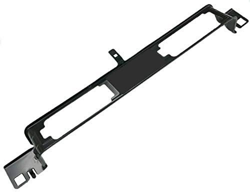 Top 2 IPL License Plate Frame - License Plate Frames