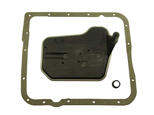 Top 9 Automatic Transmission Fluid Filter - Automotive Replacement Transmissions & Parts