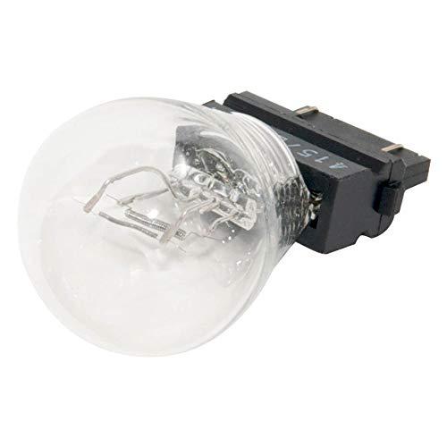Top 9 Blinker Bulb Rear - Automotive Turn Signal Bulbs