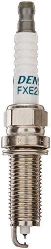 Top 7 DENSO FXE24HR11 - Automotive Replacement Spark Plugs
