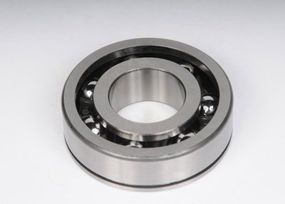 Top 7 Output Shaft Bearing - Automotive Replacement Automatic Transaxle Bearings