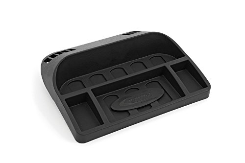 Top 10 Hummer H3 Accessories - Automotive Body Parts