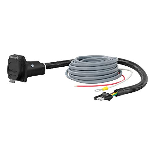 Top 10 Etbc7 Brake Controller Kit - Towing Hitch Wiring