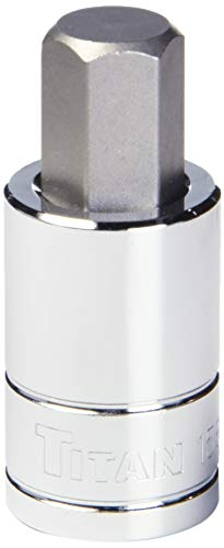 Top 10 14mm Allen Socket - Individual Drive Sockets