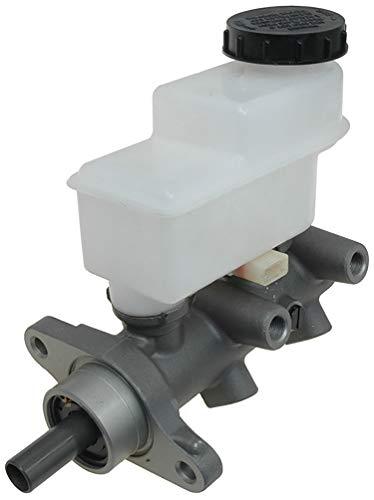 Top 10 Brake Master Cylinder Nissan - Automotive Replacement Brake Hydraulic Parts