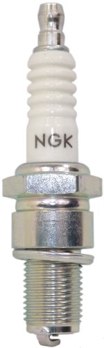 Top 9 NGK CPR7EA-9 - Automotive Replacement Spark Plugs