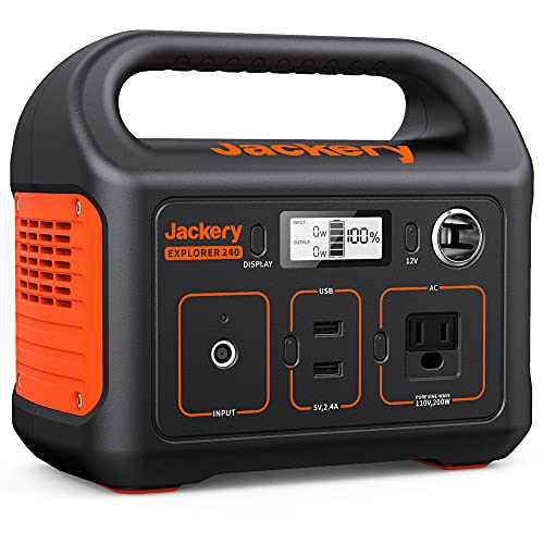 Top 9 Redarc Bcdc1240d - Automotive Replacement Batteries & Accessories