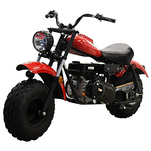 Top 10 Motorcycles for Sale - Motorcycles & ATVs
