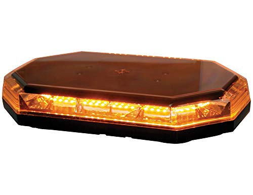 Top 6 Drivetrain America LED Lights - Automotive Light Bars