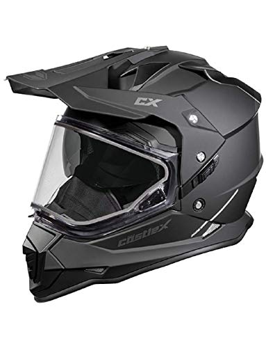 Top 9 XXXL Snowmobile Helmet - Motorcycle & Powersports Helmets