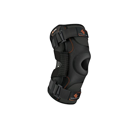 Top 10 Knee Braces For Men - Sports & Fitness Features