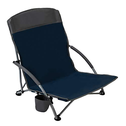 Top 10 Living Room Chair Covers - Camping Chairs