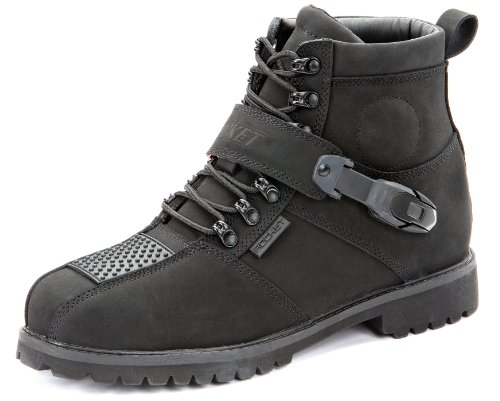 Top 10 Hiking Boots for Men - Powersports Boots