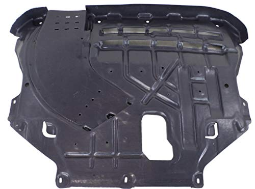 Top 8 Engine Cover for - Engine Case Guards