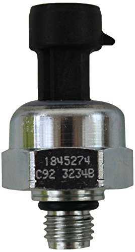 Top 6 ICP sensor 6.0 Powerstroke - Automotive Replacement Fuel Injection Products