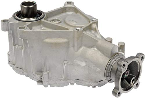 Top 7 Vdt1z-9955100-a - Automotive