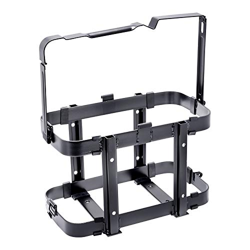 Top 9 Jerry Gas Can Holder - Gas Cans
