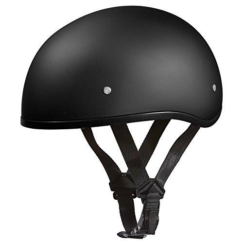 Top 10 Half Shell Motorcycle Helmet - Motorcycle & Powersports Helmets
