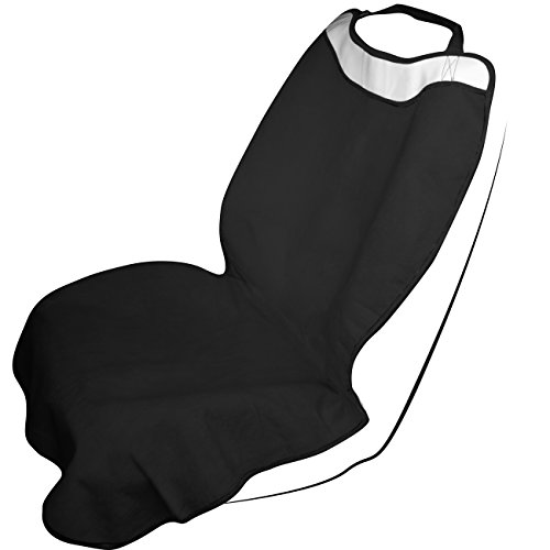 Top 10 Oxford Car Seat Covers - Automotive Seat Cover Accessories