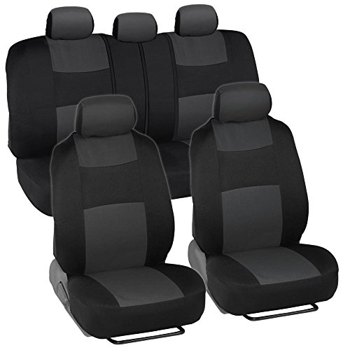 Top 10 Acadia Seat Covers - Automotive Seat Cover Accessories