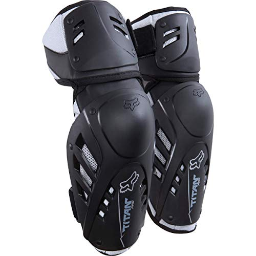 Top 10 ELBOW Pads Motorcycle - Outdoor Recreation Features