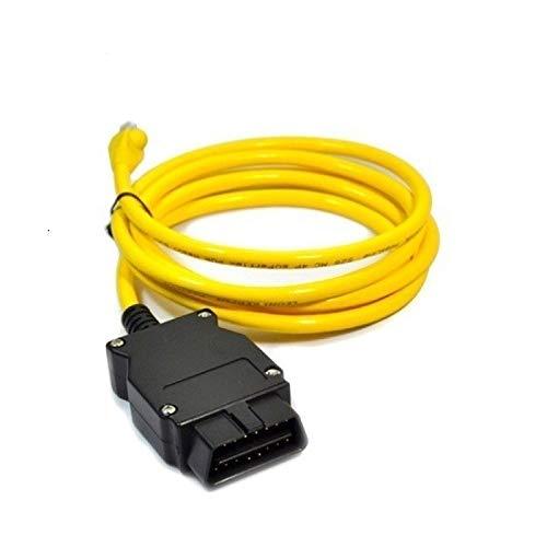 Top 10 Ethernet Cable Connector - Diagnostic, Test & Measurement Tools