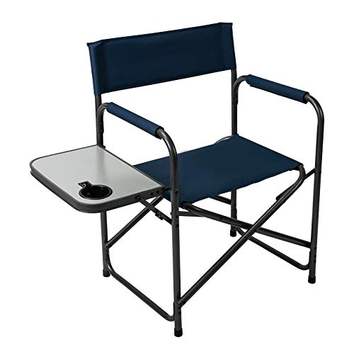 Top 10 Folding Table and Chairs - Camping Chairs
