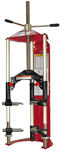 Top 9 Branick 7600 Strut Spring Compressor - Suspension Tools
