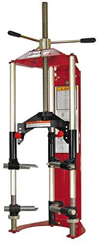 Top 9 Branick 7600 Strut Spring Compressor - Suspension Tools