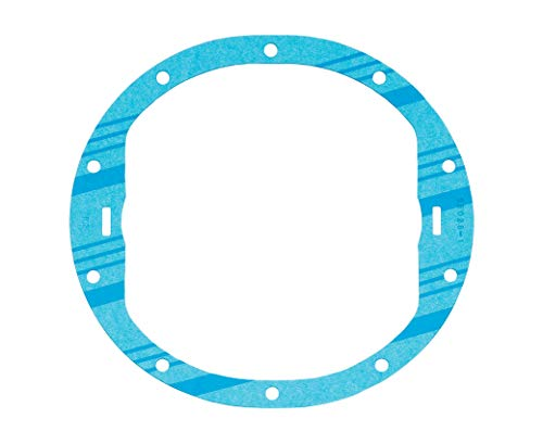 Top 10 Differential Cover For - Automotive Replacement Transaxle Gaskets