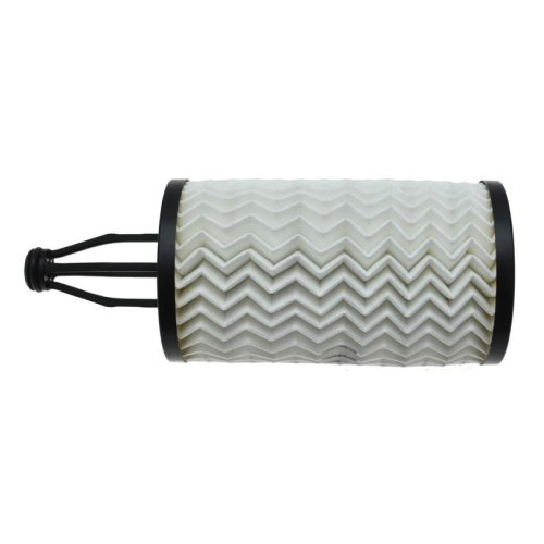 Top 7 ML350 Oil Filter - Automotive Replacement Oil Filters