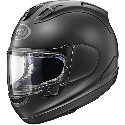 Top 9 Arai Corsair X Helmet - Motorcycle & Powersports Helmets