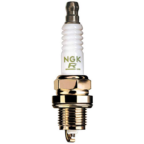 Top 8 NGK DPR8EA-9 - Automotive Replacement Spark Plugs